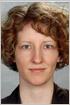 Mag.a Julia Frick administrator, organisation - Julia